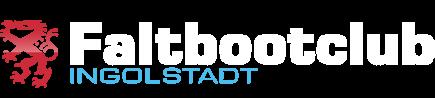 Faltboot-Club Ingolstadt