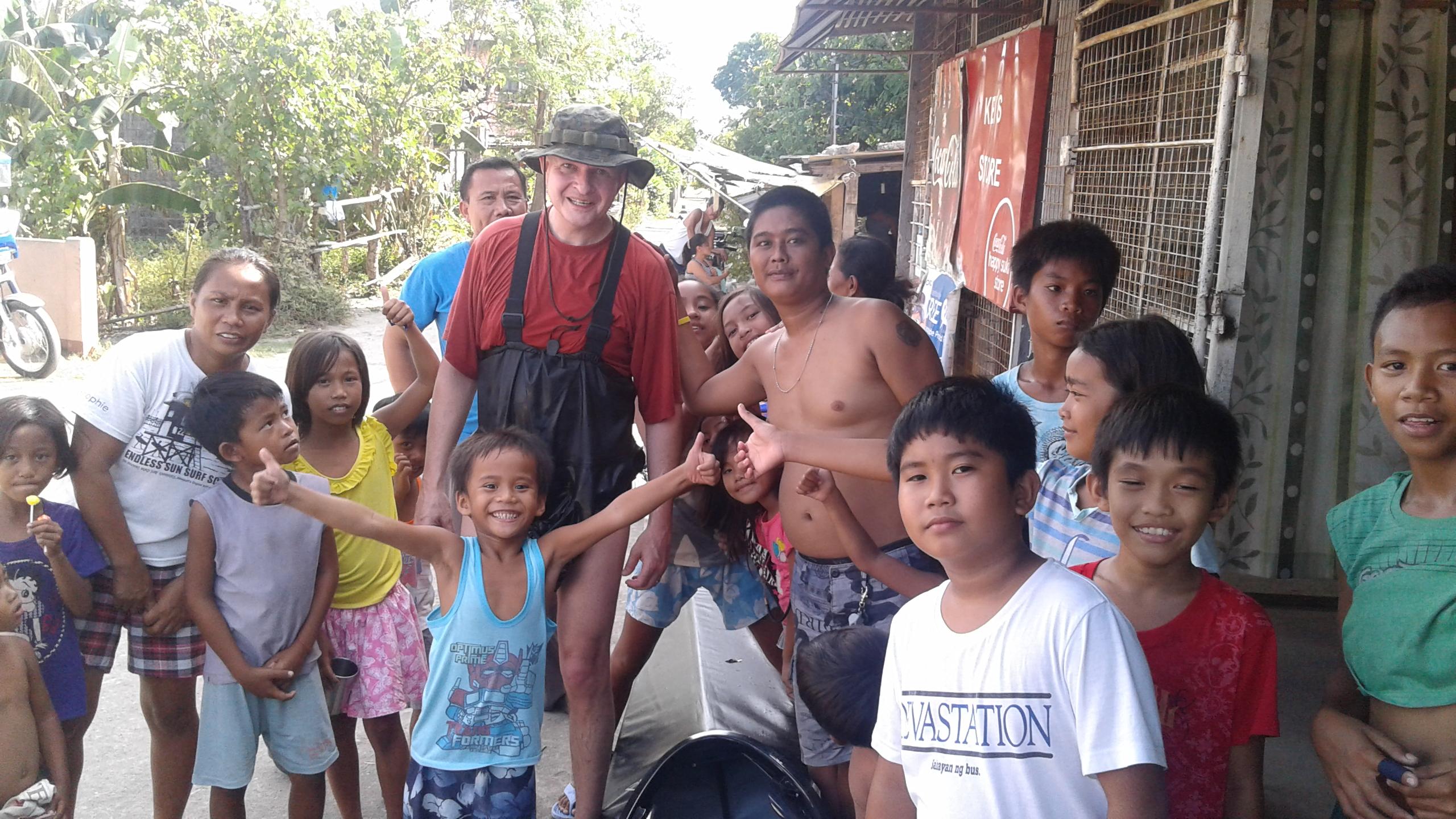 Beste Manila Tags Mit Kabelbinder Fotos - Der Schaltplan - greigo.com
